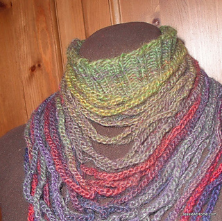 Ellen-knit-pattern-watermark-square_small2