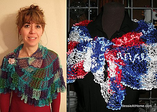 Natalie-crochet-shawl-or-wrap-back-cover_small2