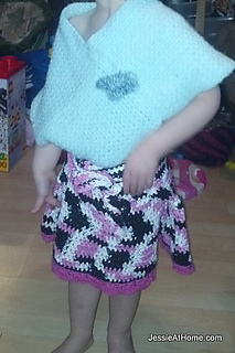 Amelia-crochet-skirt-pattern-photo-4_small2