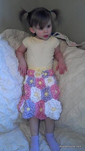 Flora-crochet-skirt-pattern-photo-2_medium