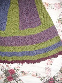 Fanny-crochet-skirt-pattern-close_small2