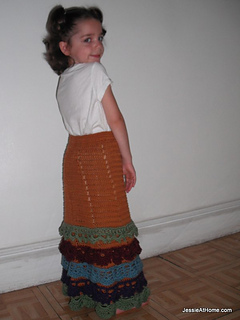 Rachel-lace-ruffle-crochet-skirt-child-3-5_small2