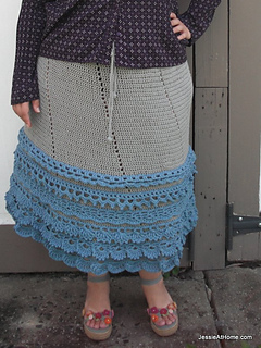 Rachel-lace-ruffle-crochet-skirt-pattern-size-2x_small2