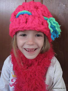 Kyla_s-liz-hat-free-crochet-hat-pattern_small2