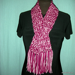 Leo-scarf-free-crochet-pattern-worsted-weight_small2