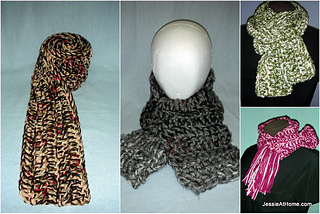 Leo-scarf-free-crochet-pattern-chunky-and-worsted_small2
