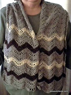 Extended-ripple-free-crochet-pattern-worsted-weight_small2