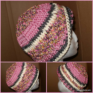 Raised-stripes-hat-woman-free-crochet-pattern_small2