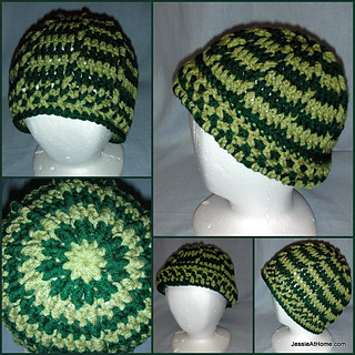 Raised-stripes-hat-boy_small2