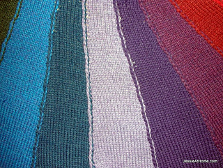 Join-as-you-go-knit-vertical-stripes-free-tutorial-by-jessie-at-home_small2