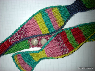 Slip-stich-bow-tie_small2