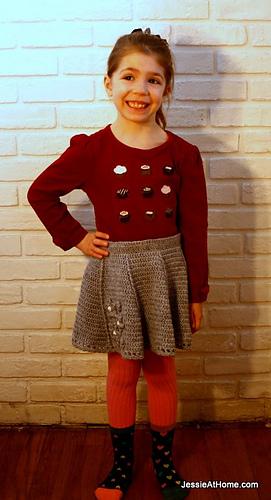 Emma-skater-skirt_medium