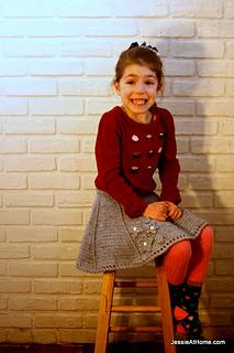 Emma-crochet-skater-skirt-by-jessie-rayot_small2