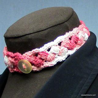 Puff-stitch-choker-free-crochet-pattern_small2