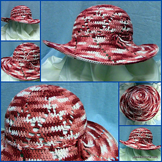 Free-crochet-pattern-shine-on-sun-hat-by-jessie-at-home_small2