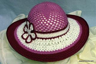 Be-a-start-child_s-sun-hat-free-crochet-pattern-berroco-comfort-dk_small2