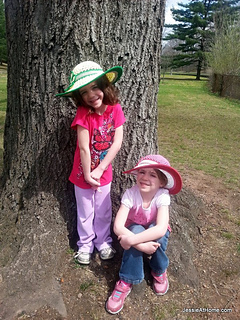 Be-a-start-child_s-sun-hat-free-crochet-pattern-tree_small2