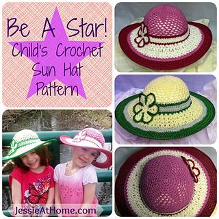 Be-a-start-child_s-sun-hat-free-crochet-pattern_small2