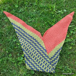 Free-crochet-pattern-slanted-little-fans-wrap_small2