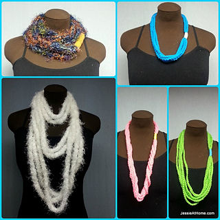 Simple-chain-necklace-square_small2