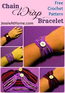 Chain-wrap-bracelet-pinterest_small2