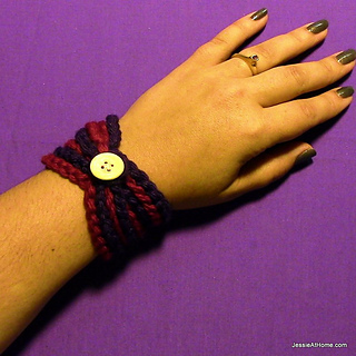 Red-and-purple-chain-wrap-bracelet_small2