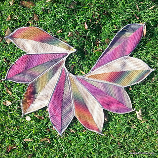 Fall-leaves-wrap-take-2-flat-on-grass_small2