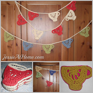 Tea-cup-crochet-pattern-by-jessie-at-home_small2