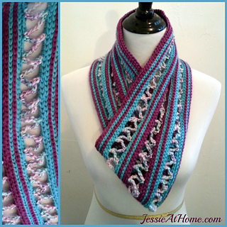 Candy-ribbons-cowl-free-crochet-pattern-by-jessie-at-home_small2