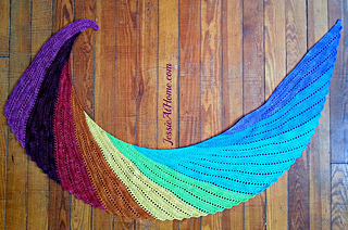 Free-crochet-pattern-skylark-in-wonderland-by-jessie-at-home_small2