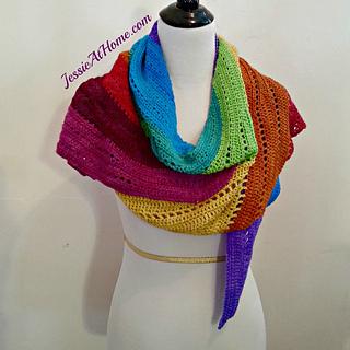 Free-crochet-pattern-by-jessie-at-home-skylark-in-wonderland_small2