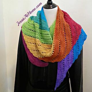 Skylark-in-wonderland-by-jessie-at-home-free-crochet-pattern_small2