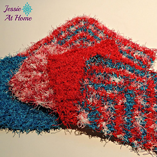 Angled-scrbby-washcloth-free-crochet-pattern-by-jessie-at-home-2_small2