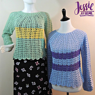 Best-friend-sweaters-free-crochet-pattern-by-jessie-at-home-1_small2