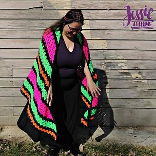 Falling-blocks-shawl-crochet-pattern-jessie-at-home-3_small2