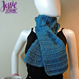 Basic_drop_stitch_scarf_free_knit_pattern_by_jessie_at_home_-_1_small2