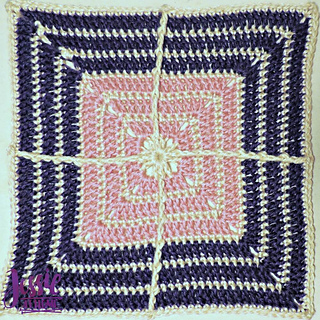 Crossed_square_free_crochet_pattern_by_jessie_at_home_-_1_small2