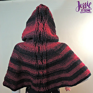 Hooded_cabled_cape_free_crochet_pattern_by_jessie_at_home_-_1_small2
