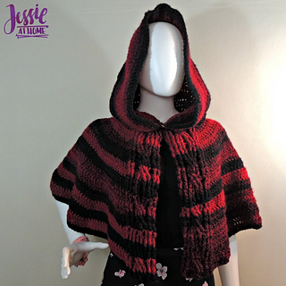 Hooded_cabled_cape_free_crochet_pattern_by_jessie_at_home_-_2_small2