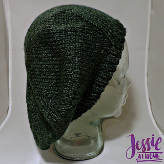 Basic_beret_free_crochet_pattern_by_jessie_at_home_-_3_small2