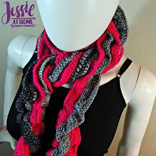Glitter_and_shine_scarf_free_crochet_pattern_by_jessie_at_home_-_1_small2