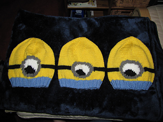 All_three_minion_hats_done____small2