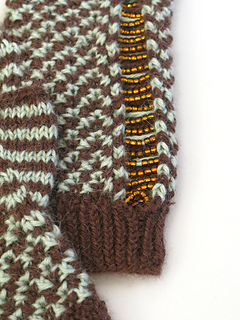 Sweetbrowndetail_small2