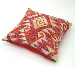Kilim_cushion_j_sloan_small