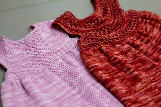 Dresses__1__small2