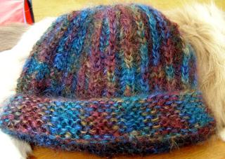 2011-0109-09_small2