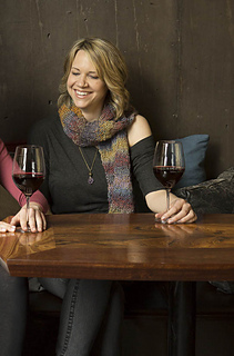 Shot14_winebar-039crop_small2