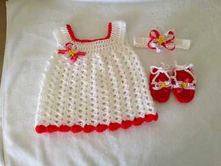 White_and_red_dress_small2