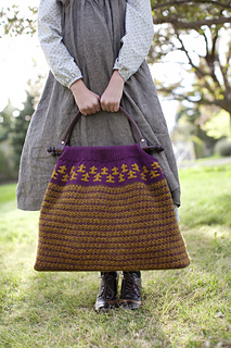 Anne_s_carpet_bag