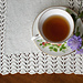 Ravelry Anne S Sweater Pattern By Joanna Johnson
